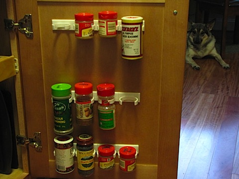 spices n nikko.jpg