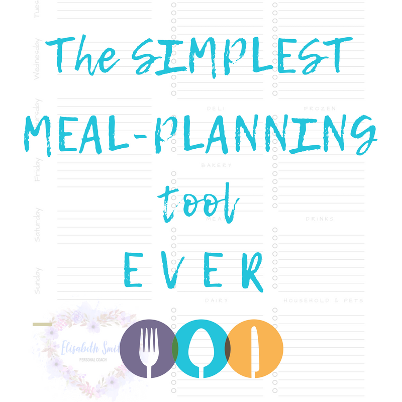 SIMPLE MEAL PLANNING TOOL.png