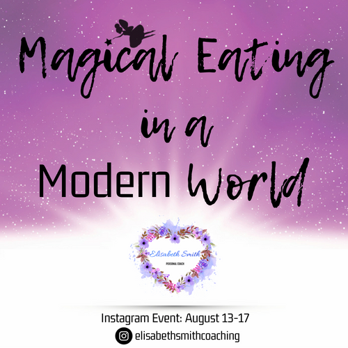 Magical Eating _ Modern World Less Text (1).png