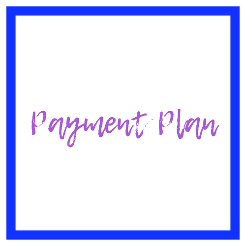 Payment Plan (1).png