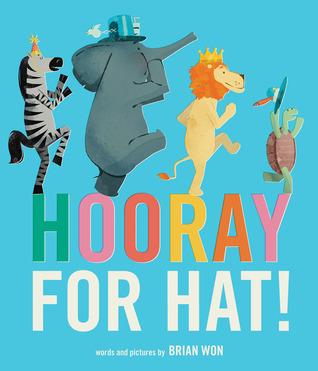 Hooray for Hats.jpg