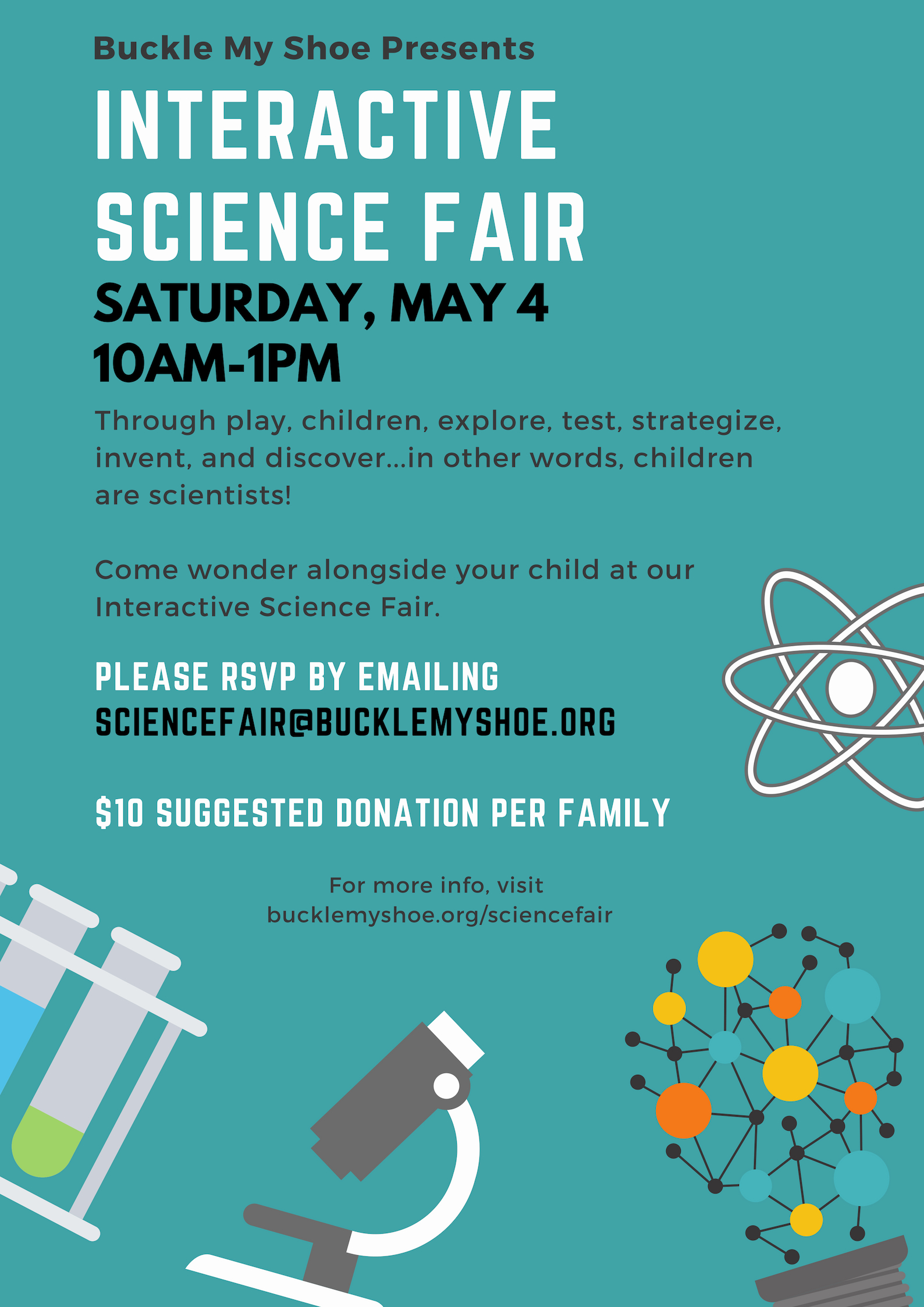Teal Illustrated Science Fair Poster.jpg