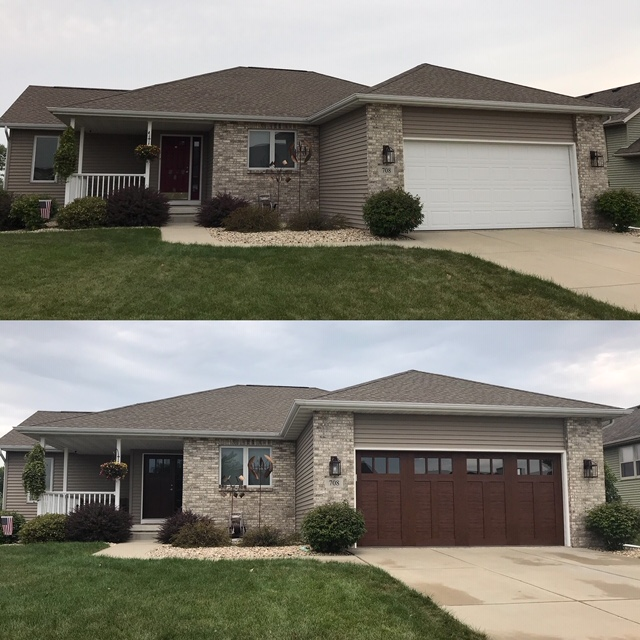 canyon ridge before and after .JPG
