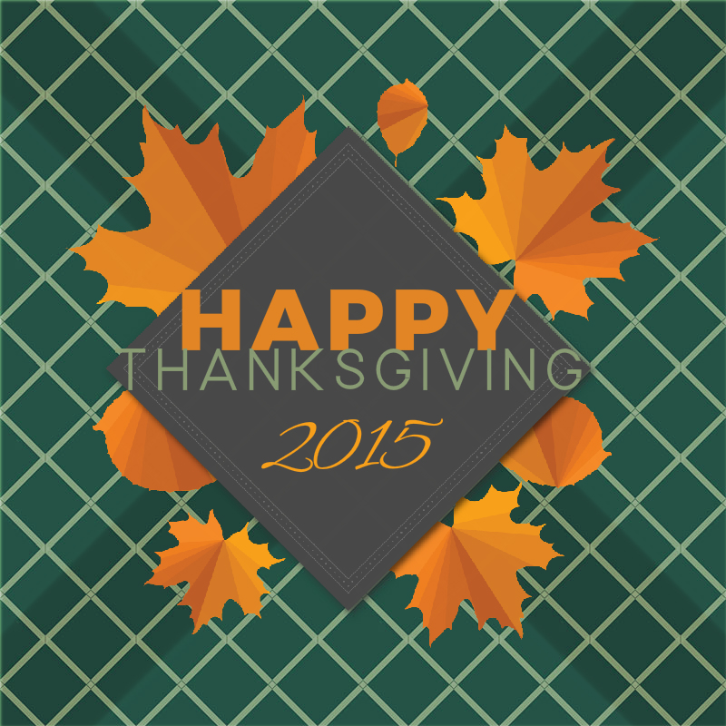 HAPPY THANKS 2015-2.jpg