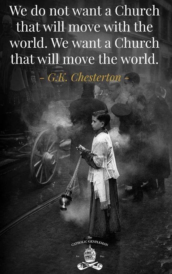Image source: catholicsistas.com