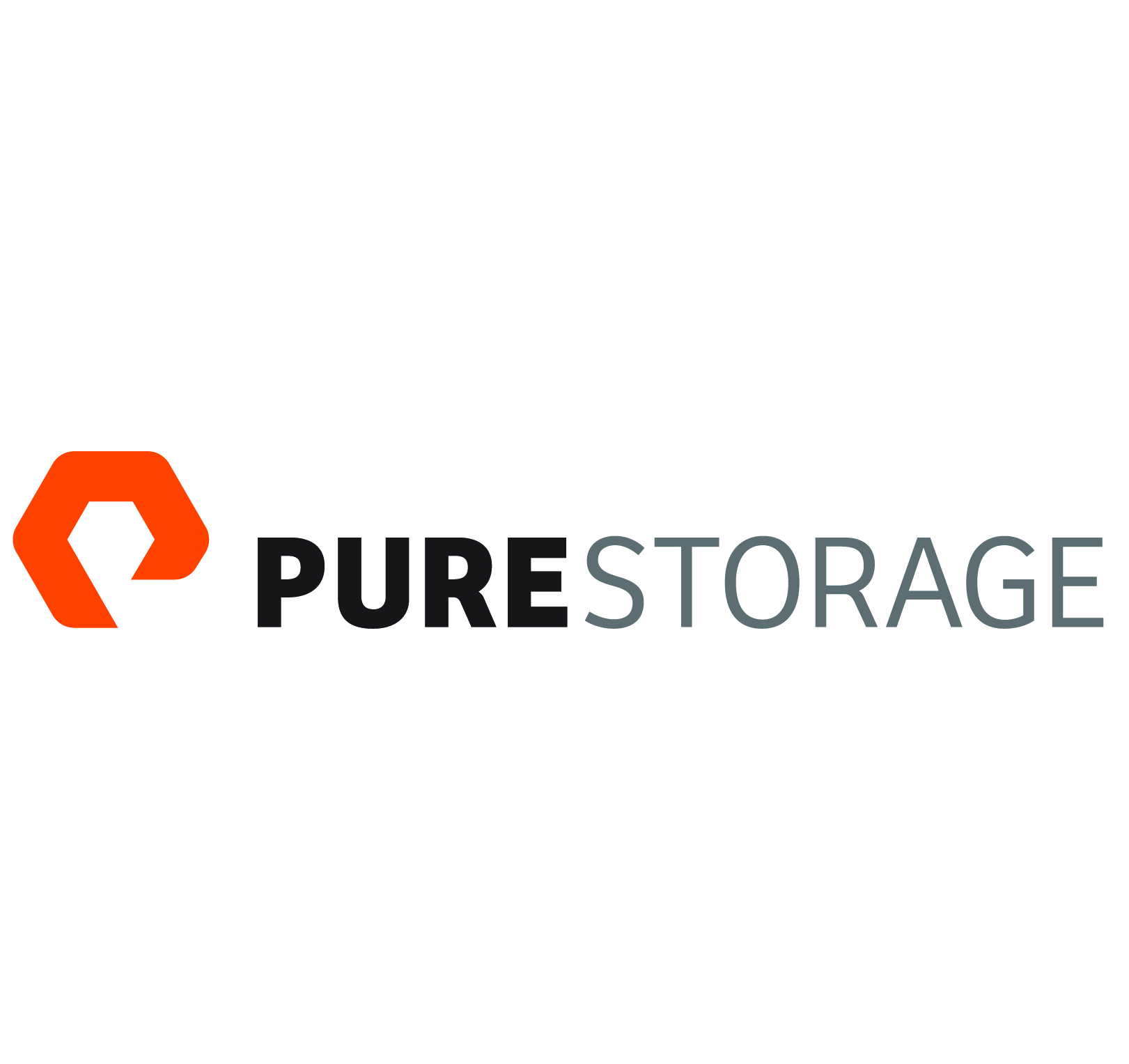 pure storage holder.jpg