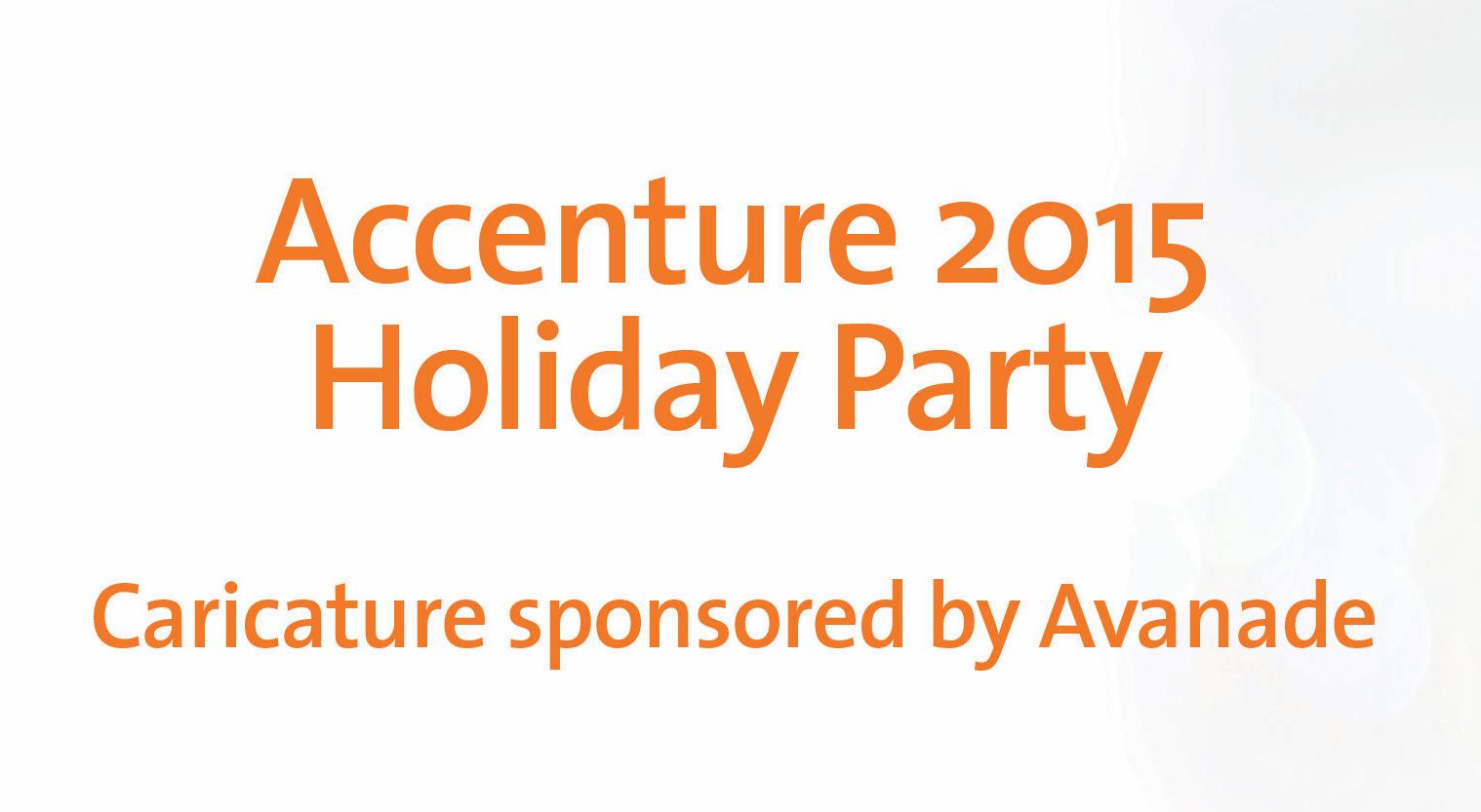 Accenture_holiday.jpg