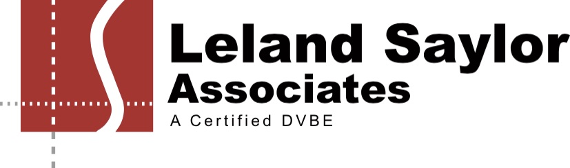 Leland Saylor logo.jpg