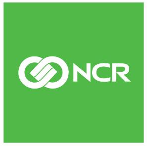 NCR-BB-Alt-361.jpg