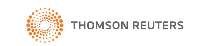 thomson reuters logo.png