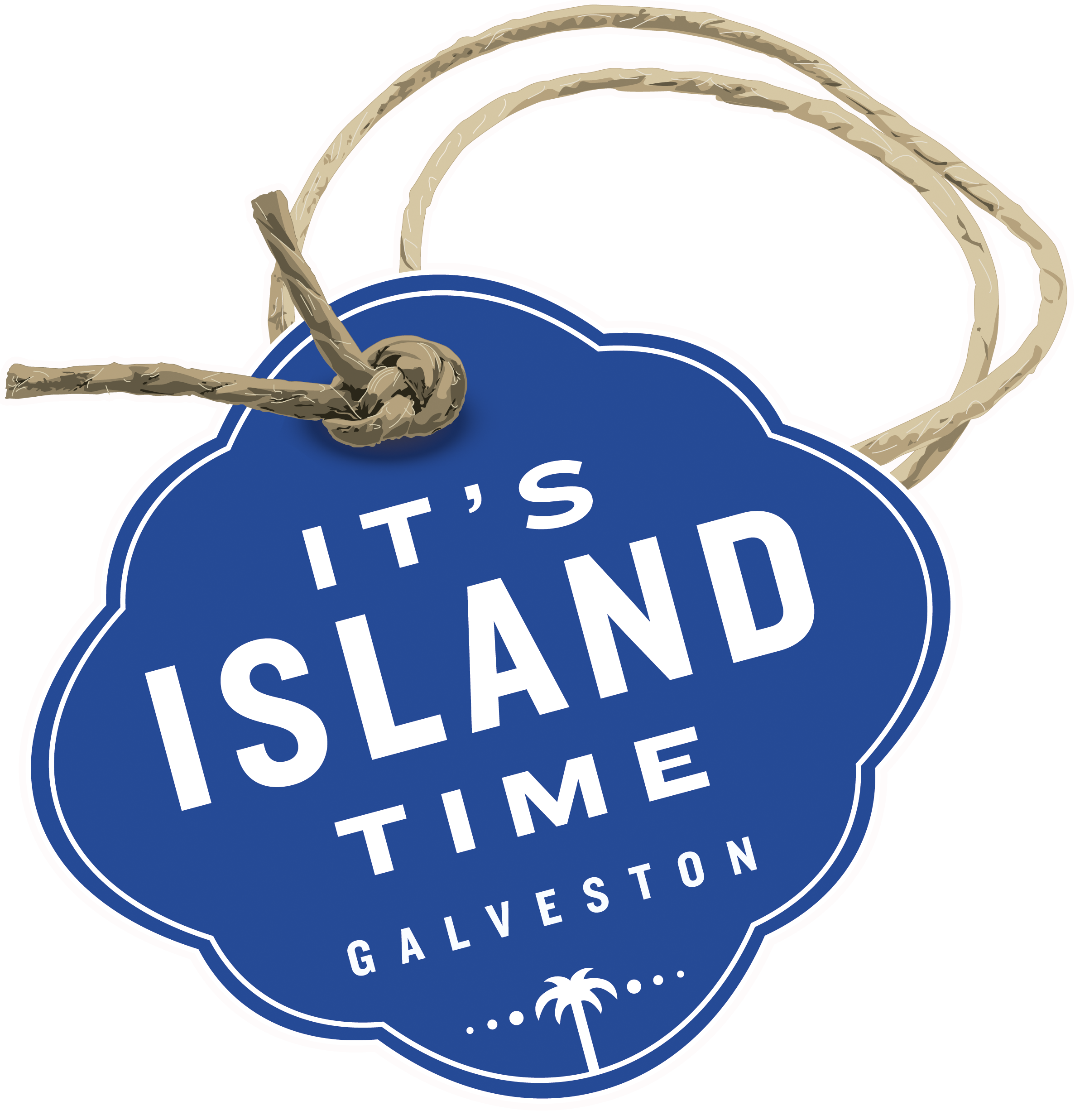 island time.png