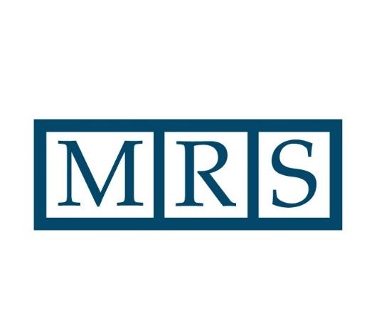 MRS.jpg