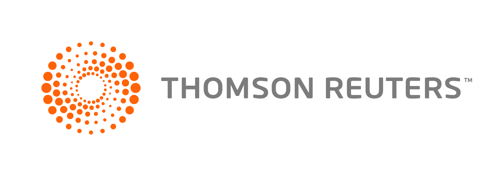 Thomson Reuters Logo Big.jpg