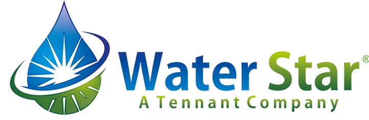 waterstar logo.png