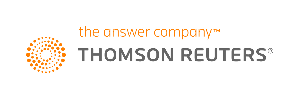 thomson reuters answer company.jpg