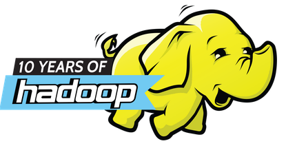 Hortonworks Hadoop holder.png