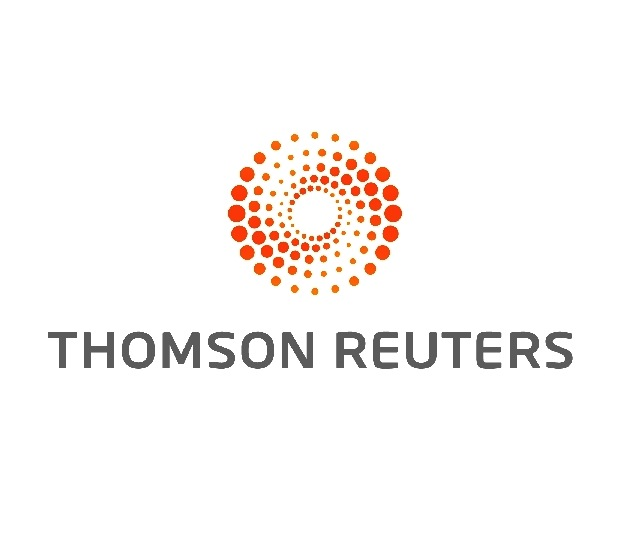 Thomson Reuters holder.jpg
