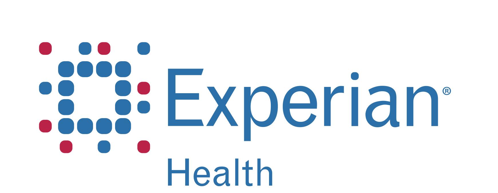 Experian.2053.Logo.v2015.10.02.png