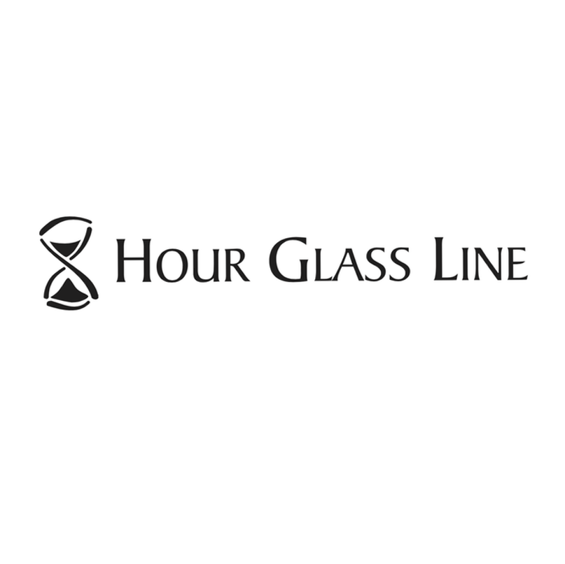 Hour Glass Line holder.png