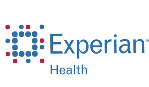 experian health holder.png
