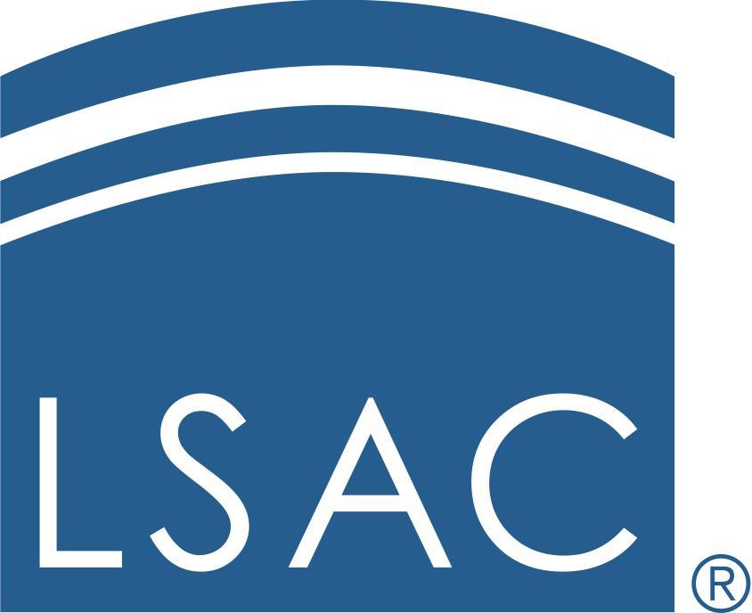 LSAC_logo.png