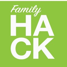 Facebook Family Hack .jpg