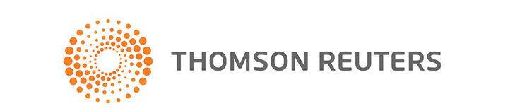 thomson reuters logo.png
