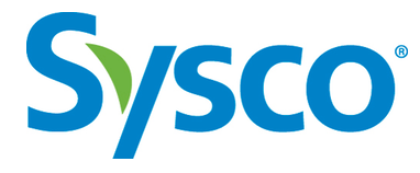 Sysco holder.png