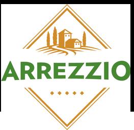 sysco Arrezio holder.png