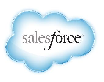 salesforce holder.png