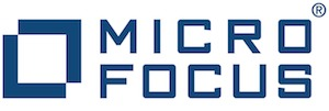 microfocus holder.jpg