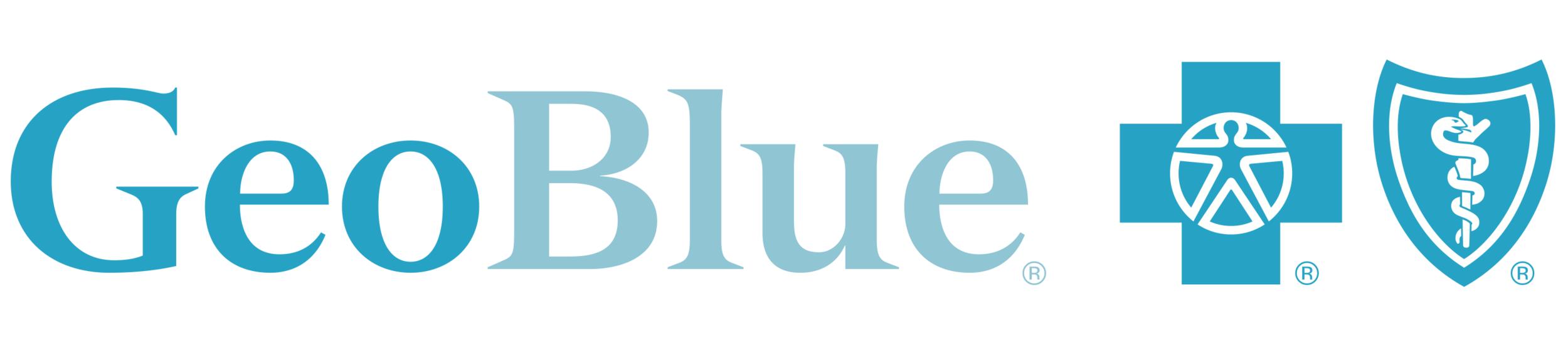 GeoBlue_CROSS-SHIELD.png