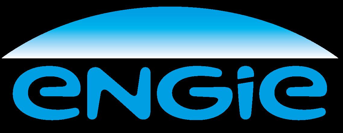 Engie_Logo.png