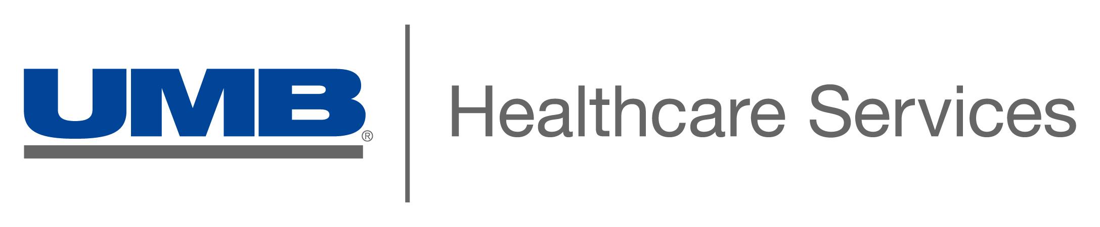 UMB_HealthcareServices logo.jpg