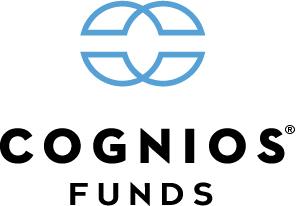 CC_fund_logo_positive.jpg