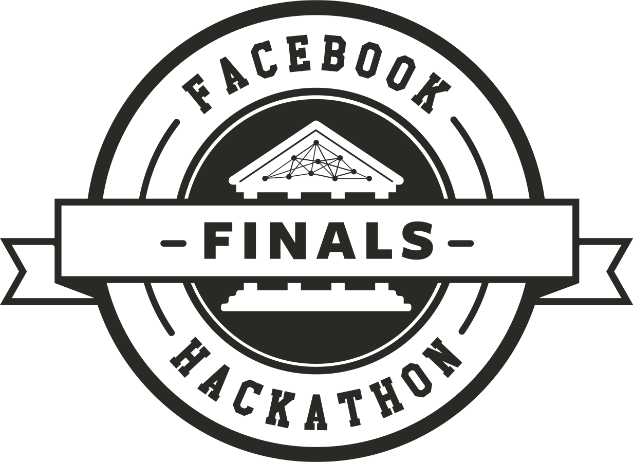 Hack_Finals (1) (1).png