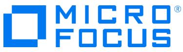 microfocus-logo.jpg
