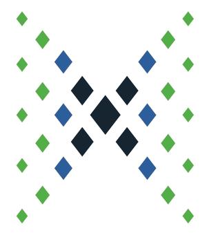 MB_Logo_ESource copy.png