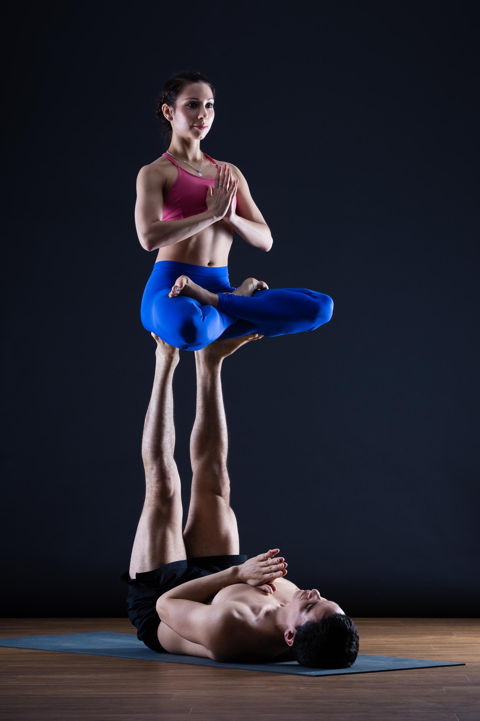 Yoga-0888-Edit.jpg