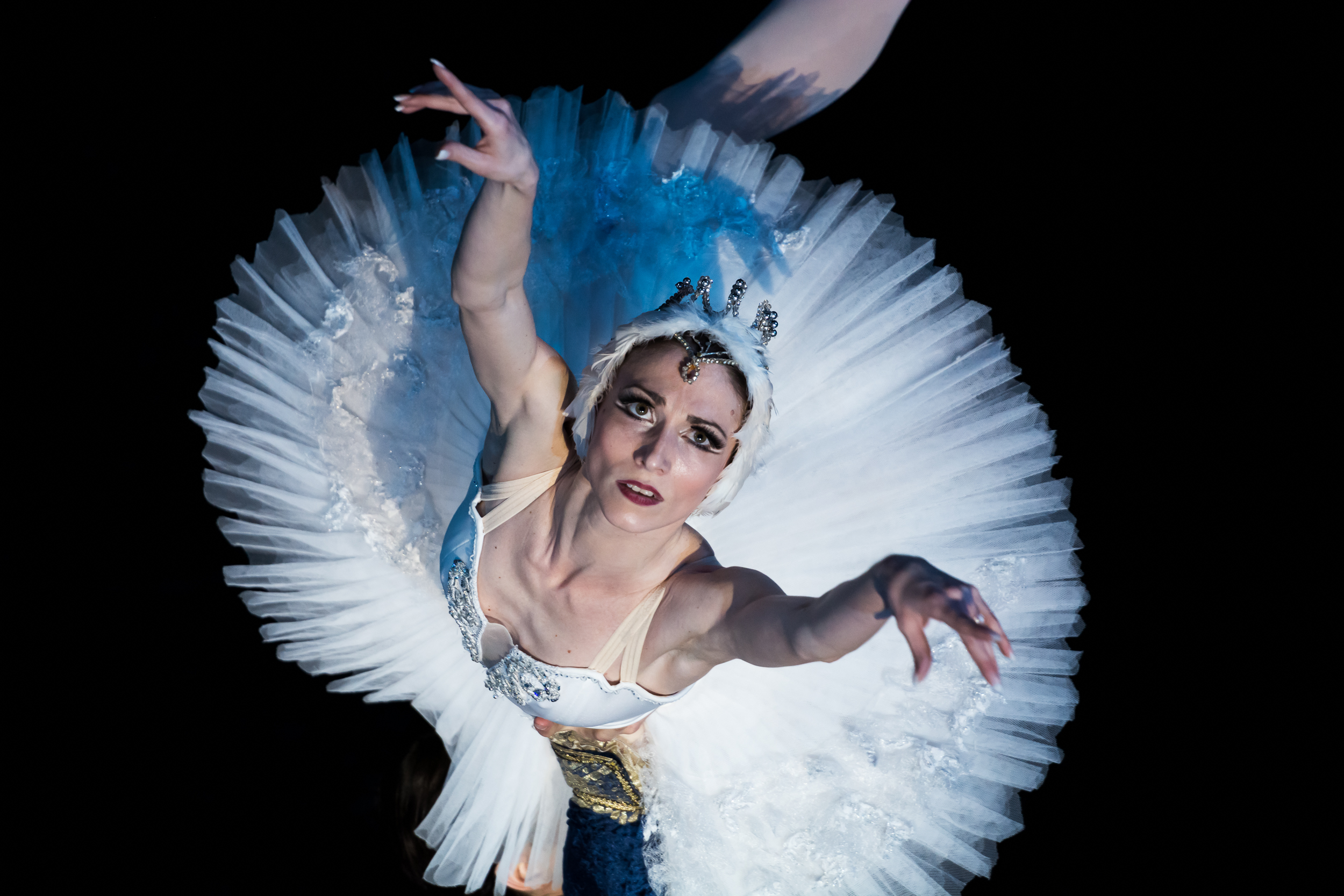 Swan Lake-6617-Edit-Klaudia Svatba.jpg