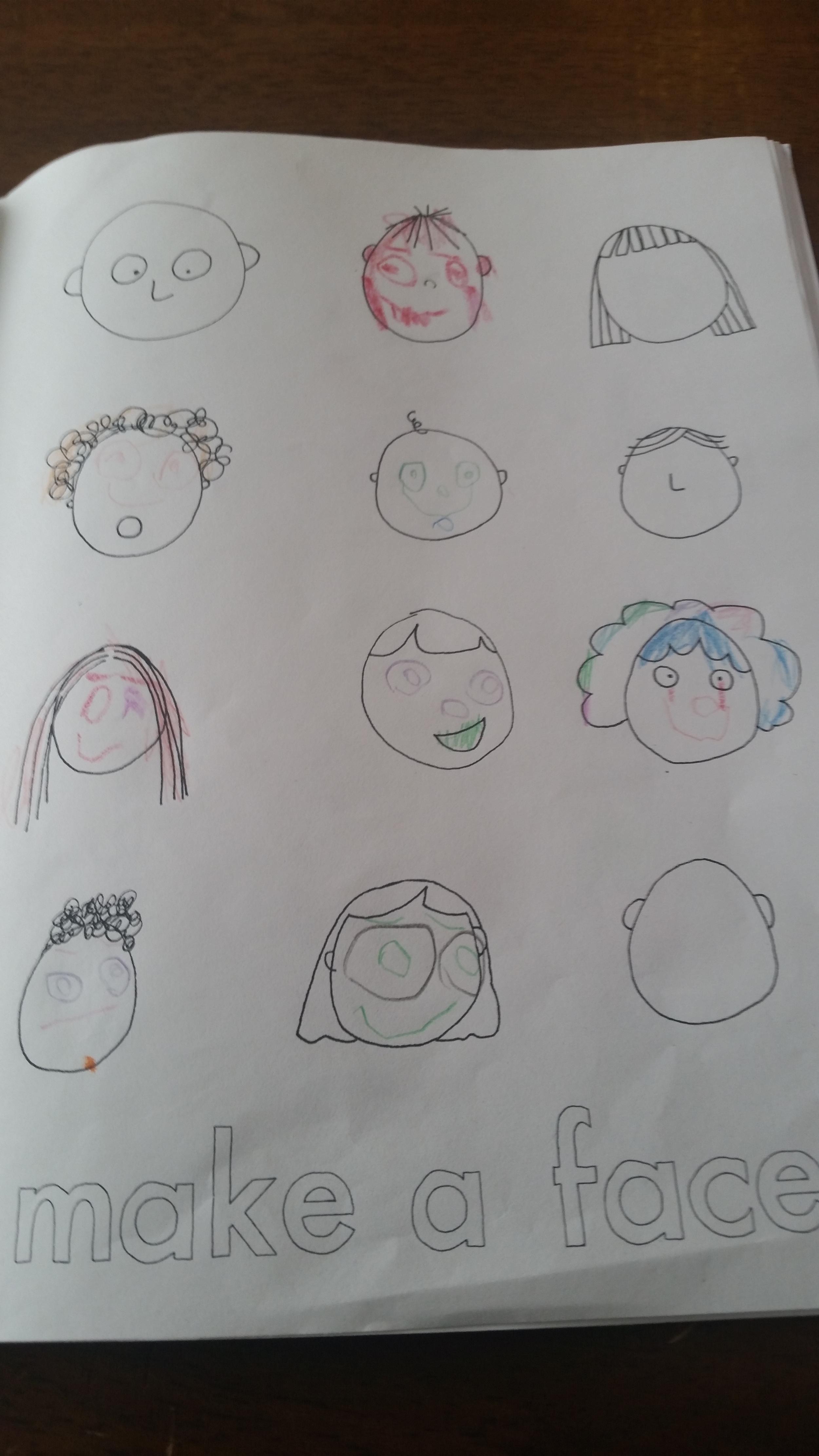 Jaeden Faces.jpg
