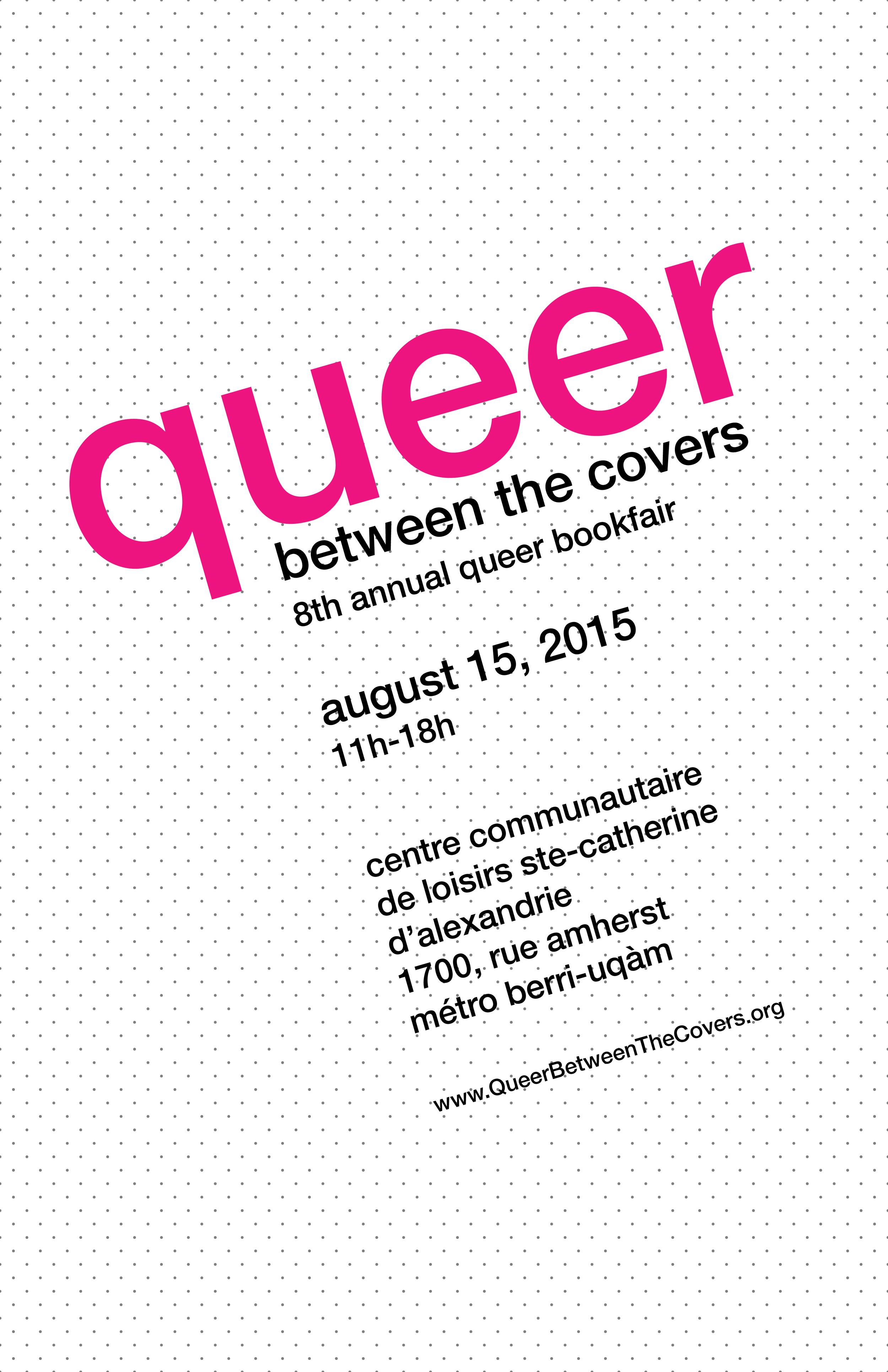 2. Claire Hurtig Diagonal Poster.jpg