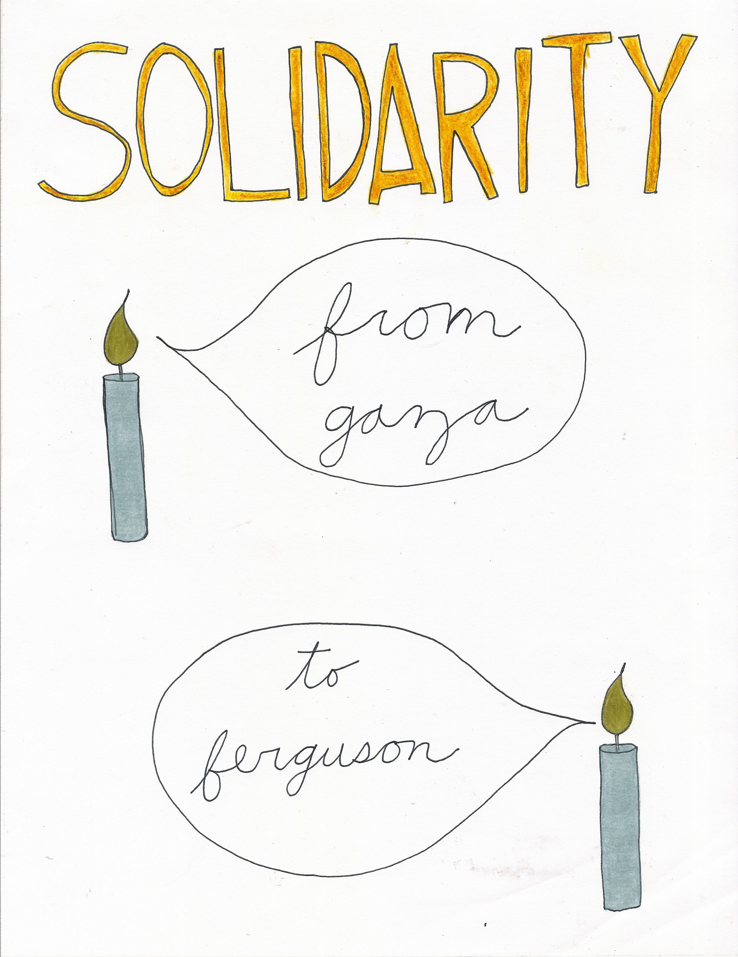 solidarity gaza ferguson ed 3 mb.jpg