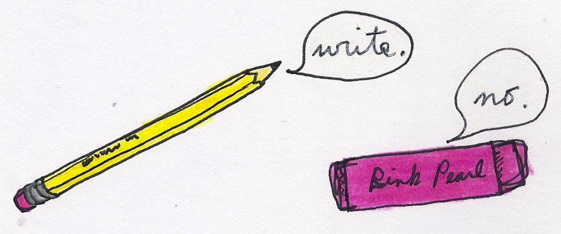 June 28 pencil & eraser.jpg