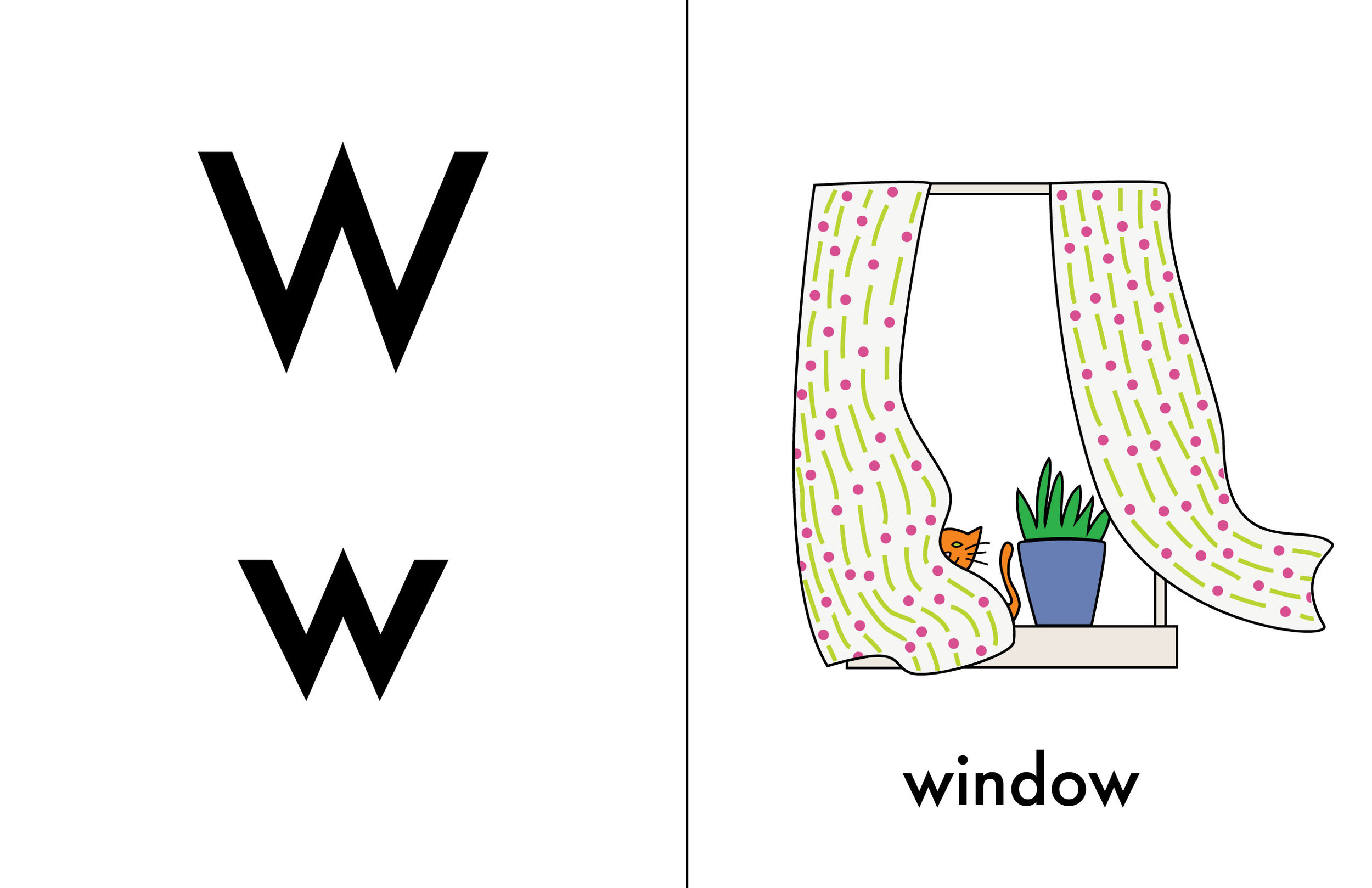25 w web-01.jpg