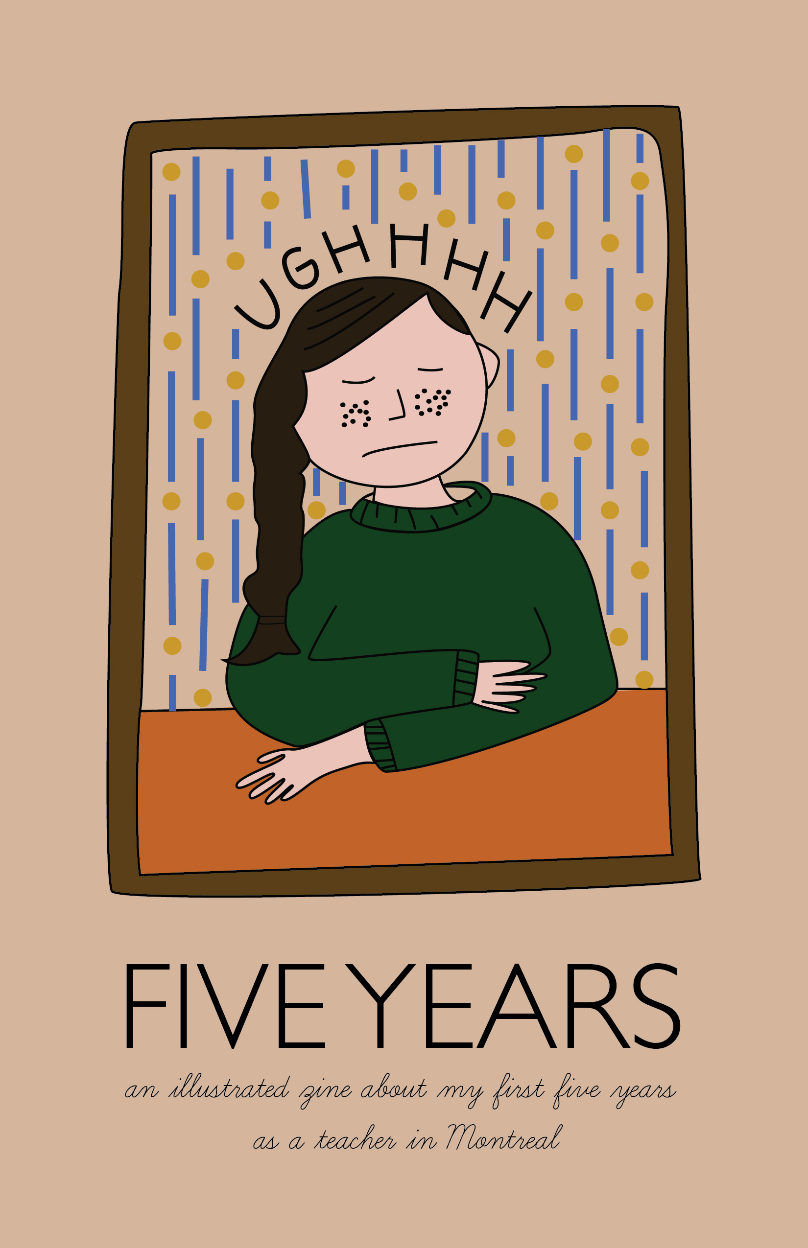 Five Years Cover For Website.jpg
