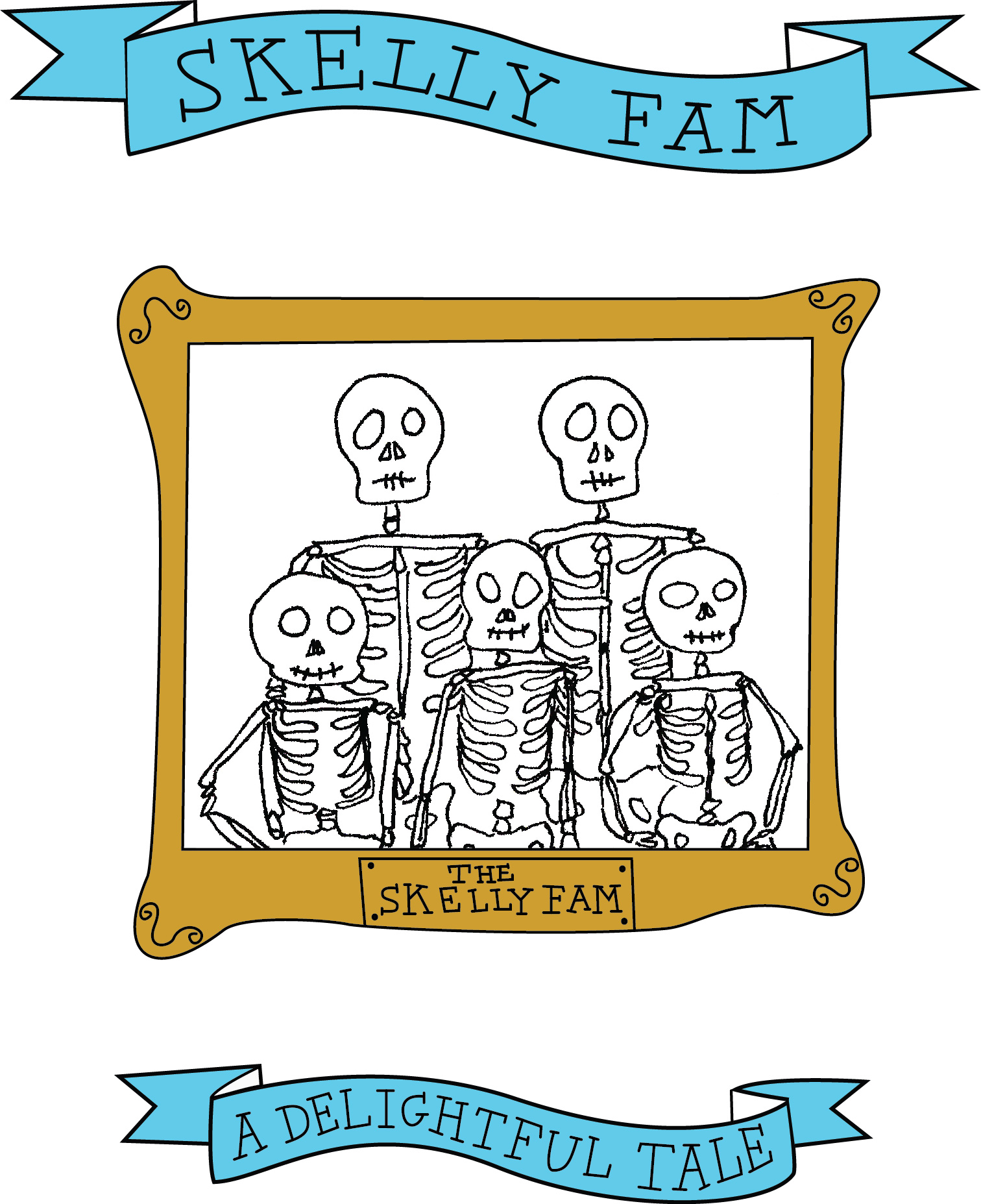 Skelly Fam Cover For Website With Colour.jpg