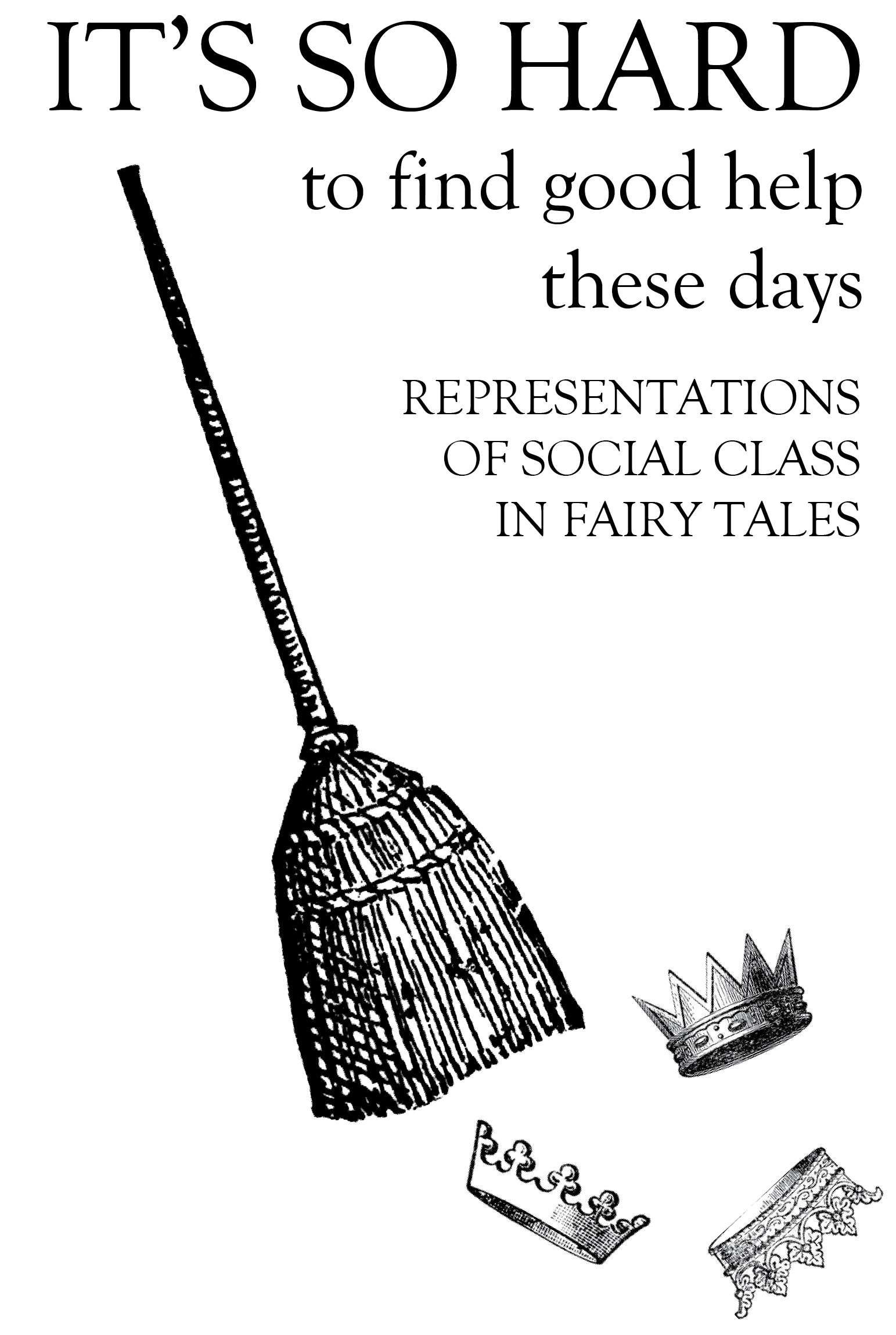 Fairy Tales Cover for Website.jpg
