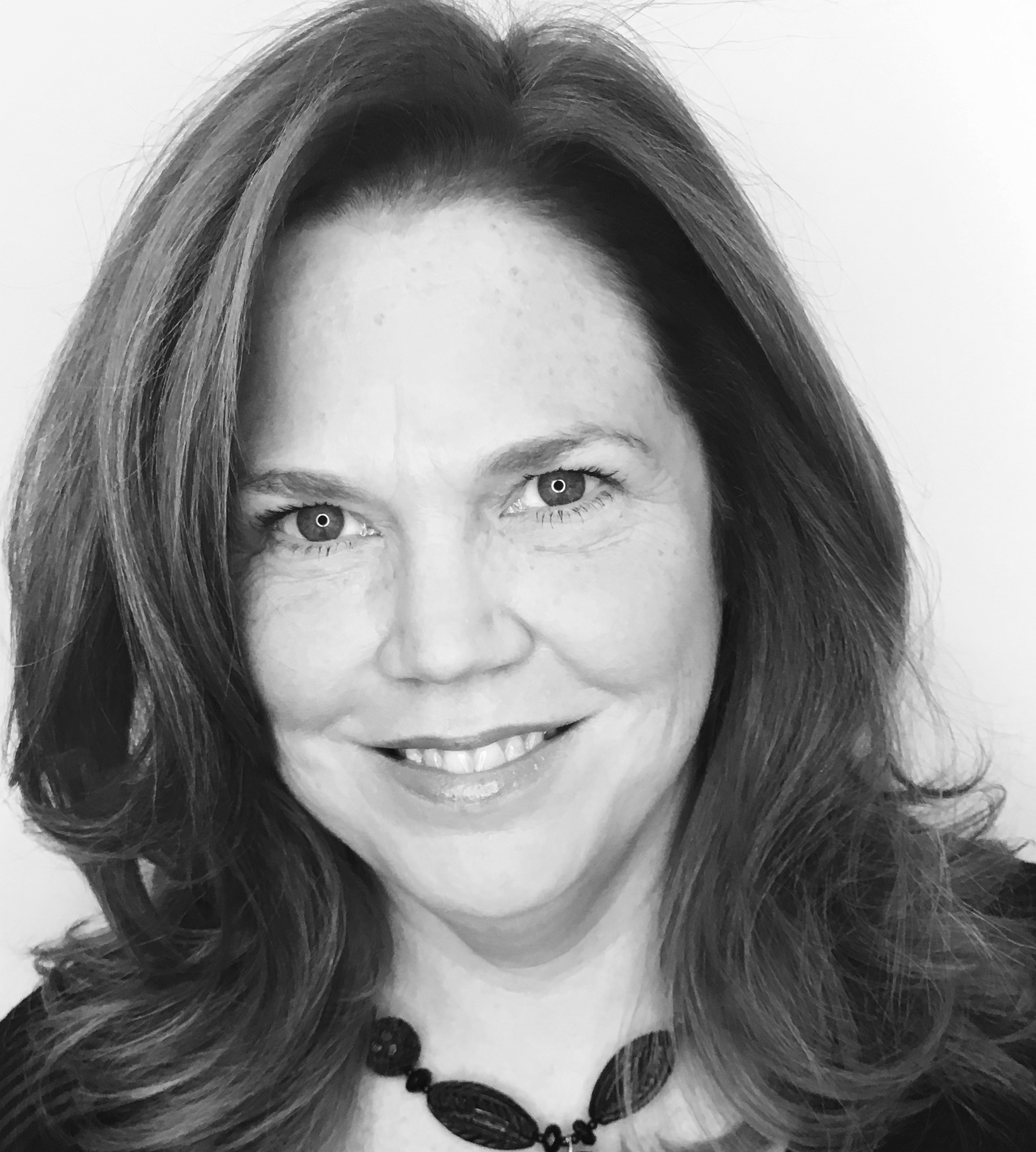 Laura Albers - Producer, Branding Expert