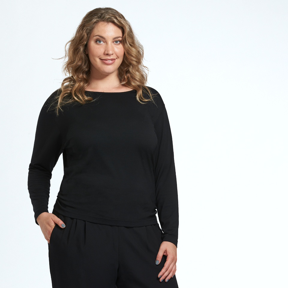 merino-long-sleeve.jpg